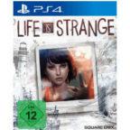 Life_Is_Strange_Game