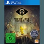Little-Nightmares—PlayStation-4
