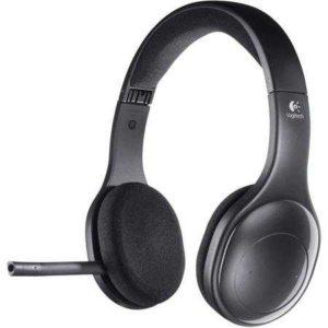 Logitech-H800-PC-Headset-Schwarz