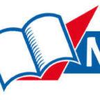 Logo-Schueler-Nachhilfe_1200