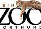 Logo-Zoo_ProjektLogo