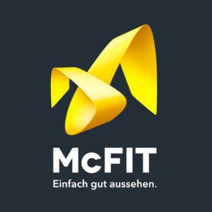 Logo_McFIT_GmbH
