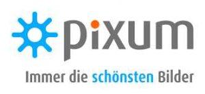 Logo_PIXUM
