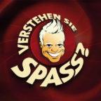 Logo_Verstehen_Sie_Spa_