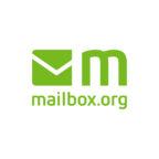 Logo_mailbox_org_RGB
