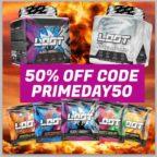 Loot_Primeday50-2