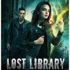 Lost_library
