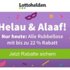 Lottohelden_n_rrisch