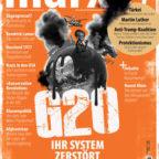 M21-No-48-Cover-300×400-WEB