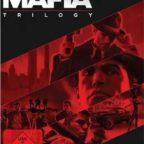 MAFIA_TRILOGY_Box-2