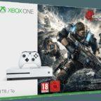 MICROSOFT-Xbox-One-S-1TB-Konsole—Gears-of-War-4-Bundle