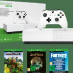 MICROSOFT-Xbox-One-S-1TB-_E2_80_93-All-Digital-Edition-2
