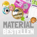 MKTK-2016-03-14-Teaser-Material-bestellen-800×800