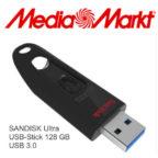 MM-Sandisk128