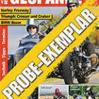 MOTORRAD-GESPANNE-140-Probe-Exemplar_ml