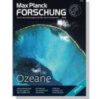 MPG-Ozeane-2