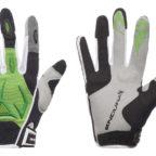 MT500_Glove_1470x849_