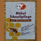 M_bel_Schnellpflege