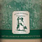 M_hldorfer_Pferdefutter