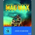 Mad-Max-4—Fury-Road-_28Steelbook_29-_5BBlu-ray_5D