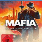 Mafia_DE_PS4