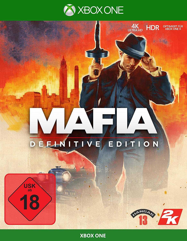 Mafia_DE_X1