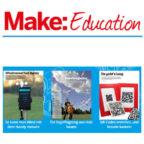 MakeEducation-2
