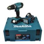 Makita-DHP453RYLJ-p192699
