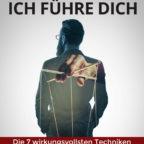 Manipulation_Ich_fhre_Dich2_1_