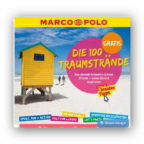 MarcoPolo_100_Traumstr_nde