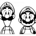 Mario_Ausmalbilder_01
