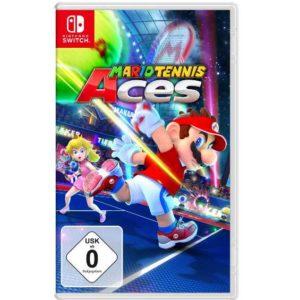 Mario_Tennis_Aces
