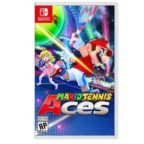 Mario_Tennis_Aces_Switch_