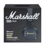 Marshall-MID-A.N.C.