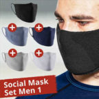 Masken_5er-Pack