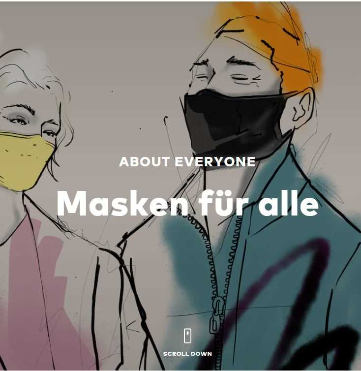 Masken_f_r_alle_ABOUT_YOU