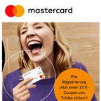Mastercard-2