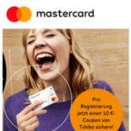Mastercard-2-300×300-2