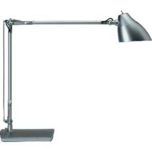 Maul-Eclipse-8200295-LED-Schreibtischleuchte-7W-Silber