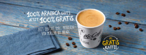 McC_Free_Coffee_II_Landingpage_Visual_1600