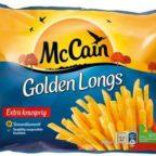 McCain-Golden-Longs-Pommes-TK-1kg