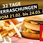McDonalds_Countdown-f1d357c8ad628ae7