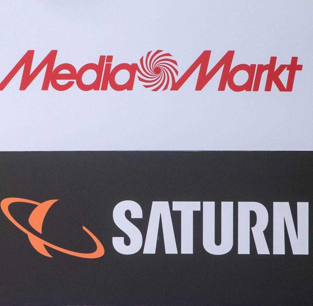 Media Markt 20 Rabatt