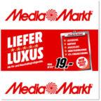 Mediamarkt-lieferluxus