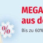 Mega-Rabatte-parfuemerie-1170×230-17383-1