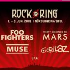 Mega_Deal_Rock_am_Ring