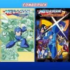 Mega_Man_Legacy_Collection_1_2_Combo_Pack