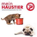 Mein_Haustier