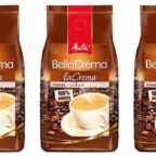 Melitta-Bella-Crema-Bohne