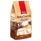 Melitta_Kaffebohnen